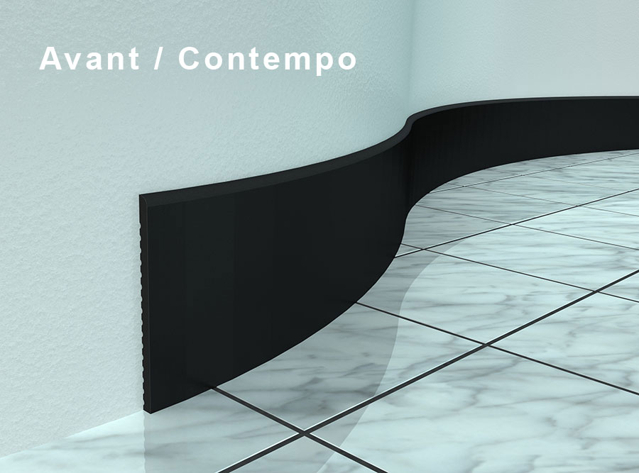 curved-wall-4